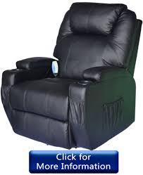 massage chair cheap. ibrating pu leather cheap massage chair under 500 dollars