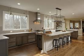Kitchen Remodeling Fairfax Va Property