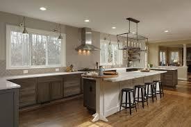 leesburg va kitchen remodel photo