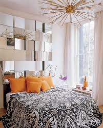 Decorating With Mirrors magnificent decorate with mirrors stylish bedroom  decorating with