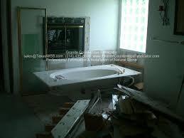 bathroom remodel dallas tx. Bathroom Demolition Remodel Dallas Tx E