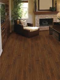 golden select laminate flooring mocha walnut within select carpet and flooring