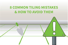 8 mon tiling mistakes how to avoid