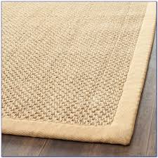 ikea jute rug 9x12 wonderful sisal rugs canada rugs ideas