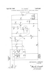 elevator wiring diagrams energy pyramid diagram network cisco smoke detector in elevator shaft at Elevator Fire Alarm Wiring Diagrams