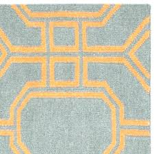 orange area rug grey and orange area rug h burnt orange and grey area rugs orange orange area rug