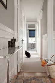 small hallway table. Charming Slim Hallway Table And Brilliant Long Ideas Great Idea For Narrow Small