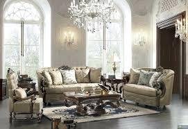 wallpaper for livingroom living room traditional formal ideas farmhouse  pertaining indian .