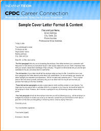 Gallery Of 12 How To Write Professional Email Format Ledger Paper