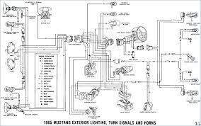 2012 VW Jetta Fuse Box Diagram 2002 mustang gt under hood fuse box diagram wiring ford explorer of 2008 vw jetta fuse
