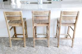back home furniture. Wood Bar Stools With Back Home Hold Design Reference Within Wooden Decor Furniture