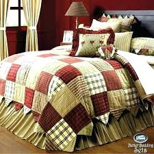 california king bedspreads and comforters.  Bedspreads Size Of California King Bed Comforter Cal  Bedspreads And Comforters Oversized Throughout California King Bedspreads And Comforters