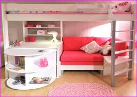desk that turns into a bed picturesque sofa that turns into bunk bed model for dining desk that turns into a bed