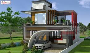 great new latest home design 77 for your with new latest home design