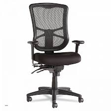 best office chair for long sitting. Best Desk Chair For Posture Fresh Ergonomic Fice Chairs Bad Backs Cool Office Long Sitting