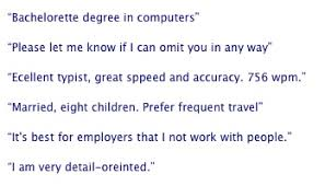 Recruitment Cv Recruitment Cv Resume Archives Singapore Employment Agency