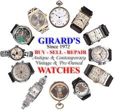 men s wrist watches ladies wrist watches antique pocket watches dealer of vintage antique contemporary and pre owned gently used luxury designer wrist watches and pocket watches we stock many types of high quality
