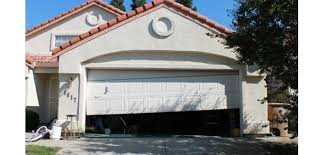 garage door off trackGarage Door Off Track Call GarageDoorCowboys 5126865849