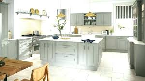 cabinet painters professional cabinet painters professional painters for kitchen cabinets professional cabinet painters near