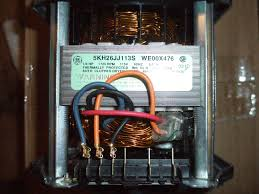 wiring diagram for ge dryer door switch wiring ge dryer wire diagram ge auto wiring diagram schematic on wiring diagram for ge dryer door