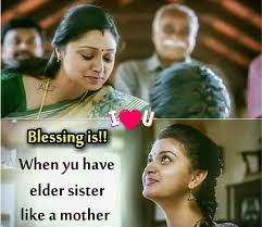 Missing Mom Quotes In Tamil Daily Motivational Quotes