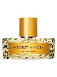 <b>Modest Mimosa</b> Vilhelm Parfumerie аромат — аромат для мужчин ...