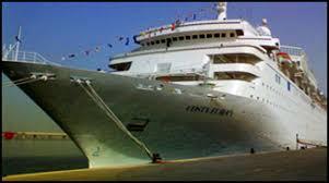 Andaman Tourism Andaman Nicobar Islands Ship And Flight