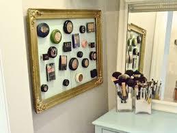 apartment decor diy. Stunning Diy Apartment Ideas 18 Small Decorating On A Budget Craftriver Decor P