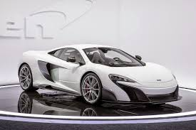 2018 mclaren 675lt. simple mclaren 2018 mclaren 675lt spider price update info intended
