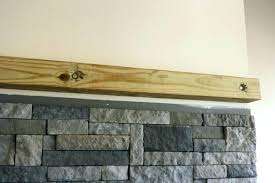 diy fireplace mantel plans build fireplace mantels building fireplace mantel woodwork building fireplace mantel plans