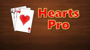 Get Hearts Pro Microsoft Store