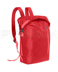 Купить <b>Рюкзак Xiaomi Personality</b> Style (красный) в Москве ...