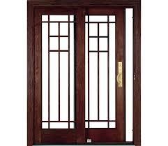 pella retractable screen door repair sliding screen door replacement retractable screen door repair storm doors door
