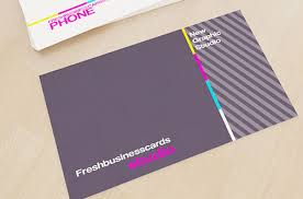 Professional Business Card Templates 2015 Professional Business Cards Free 3