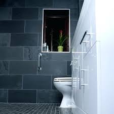 black slate bathroom tile natural floor tiles nz black slate bathroom tile natural floor tiles nz