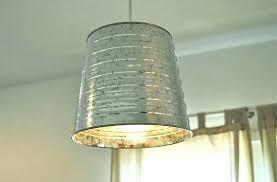 galvanized lighting fixtures. Galvanized Light Fixtures Lighting Pipe Architectural Outdoor . Y