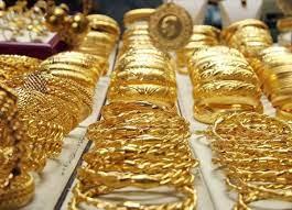 Altın fiyatları ne kadar oldu? 18 Ekim güncel çeyrek altın ve gram altın  fiyatları