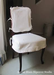 dining room dining room chair seat covers luxury inspirational trends best choice gorgeous stretch clear plastic