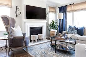 interior design living room color. Blue, White, Greys And Beige Living Room Color Scheme. Interior Design