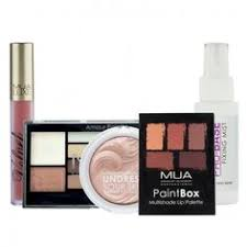 shimmer kiss natural makeup looks natural looks makeup academy valentines day beauty