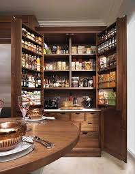 Storage Cabinets For Kitchens Enjoyable Kitchen Cabinet Pantry Tags Marvelous Kitchen Storage