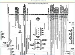 yj horn diagram wiring diagram libraries jeep yj horn wiring diagram schematic and wiring diagramsmedium size of 1991 jeep wrangler horn wiring