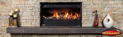 jetmaster has more than 60 years experience with designing and manufacturing firepalces and braai s we aiim to provide the most enjoyable heating and