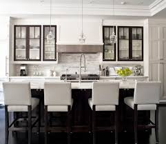 Best Kitchen Interiors Kitchen Interior Design Concept Ideas To Give You A Starting Point