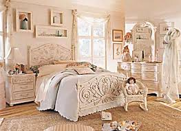 victorian bedroom furniture ideas victorian bedroom. Victorian Bedroom Furniture - Home Decoration | Ideas