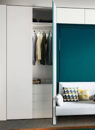 the closet systems offers over 50 storage options ranging from shallow cabinets to walkin closets all pieces are modular and customizable walk in closet systems l52 systems