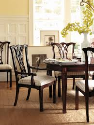 top rated furniture companies. top rated furniture companies best dining room manufacturers home designs v