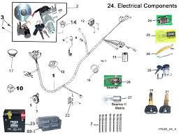 chinese 4 wire ignition switch diagram images eton 50cc atv wiring diagram wiring diagrams database 495