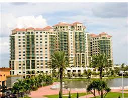 apartments for rent palm beach gardens. Fine For The Landmark Rentals Palm Beach Gardens Inside Apartments For Rent