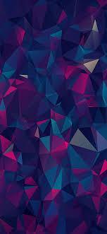 Iphone Wallpaper Hd Vibrant